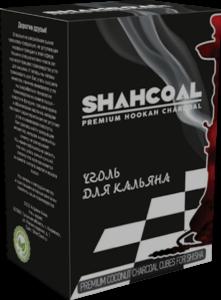 Российский уголь для кальяна.Кальянный уголь.Кокосовый уголь.